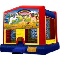 Bounce House Rentals Westfield MA
