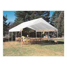 Tent Rentals In Westfield Ma 01085 Tents For Rent 413 205